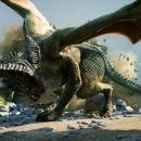 Dragon Age Inquisition: El lanzamiento más exitoso de BioWare