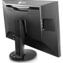 EIZO ColorEdge CG318-4K: Monitor autocalibrado de 31″ DCI 4K