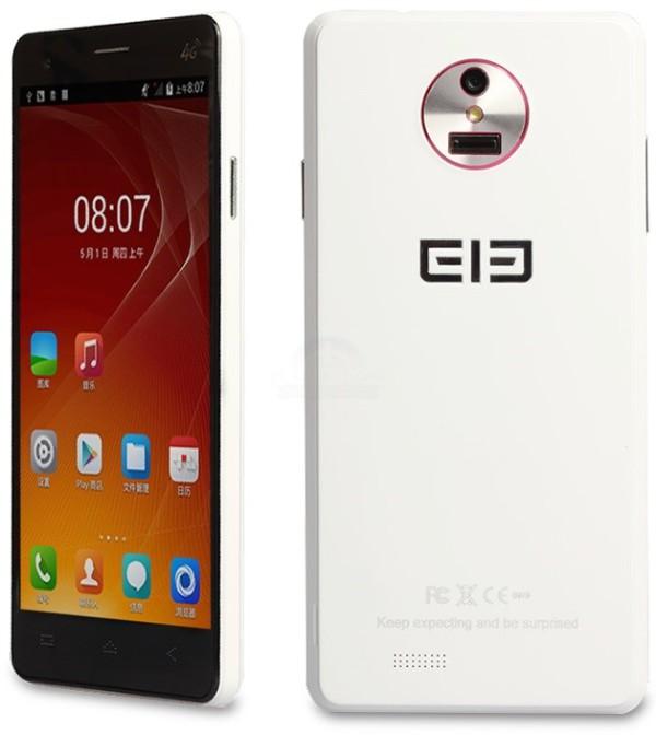 Elephone P3000S (1)