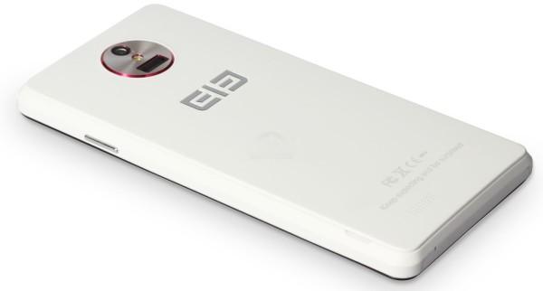 Elephone P3000S (3)
