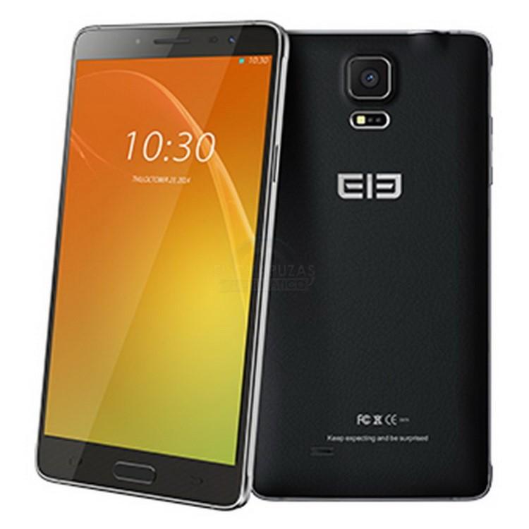 Elephone P8 Pro (1)