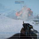 Far Cry 4 se ve las caras con la PlayStation 4