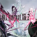 Final Fantasy XIII-2 llega a Steam por 15.99 euros