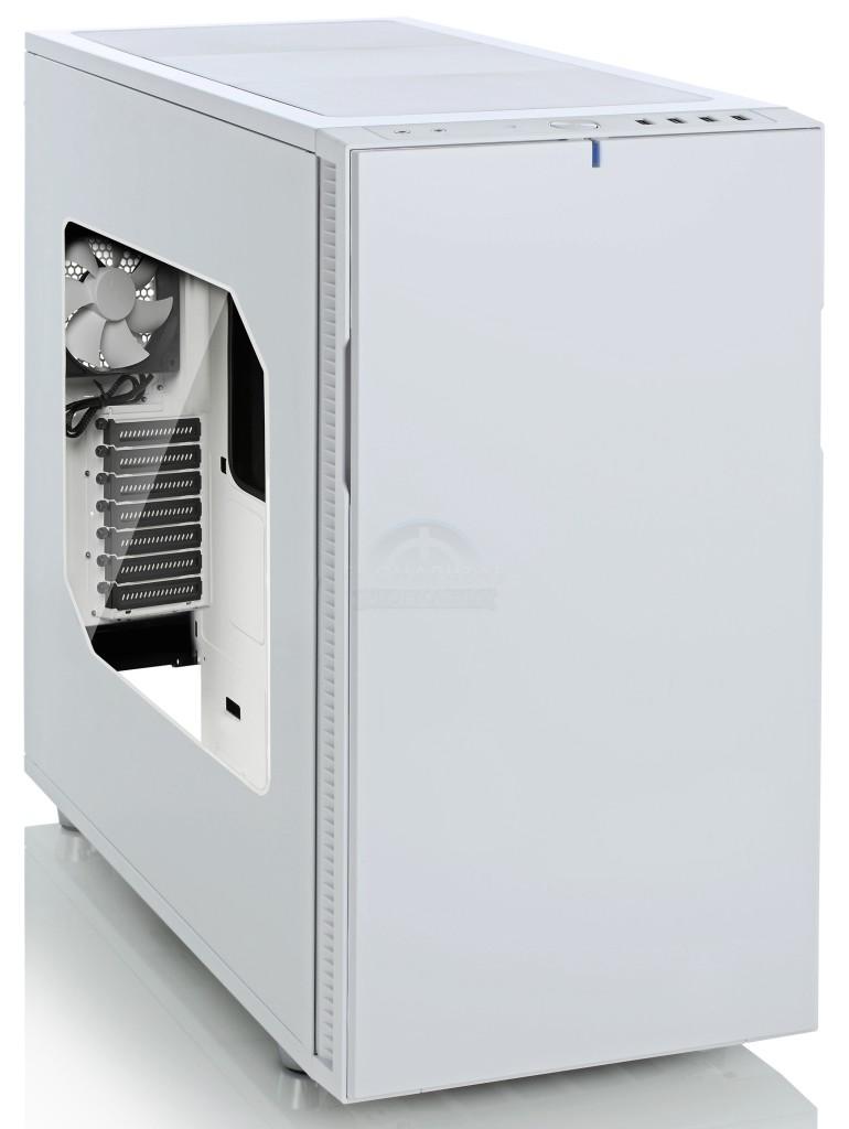 Fractal Design Define R5 blanca 1 770x1024 5