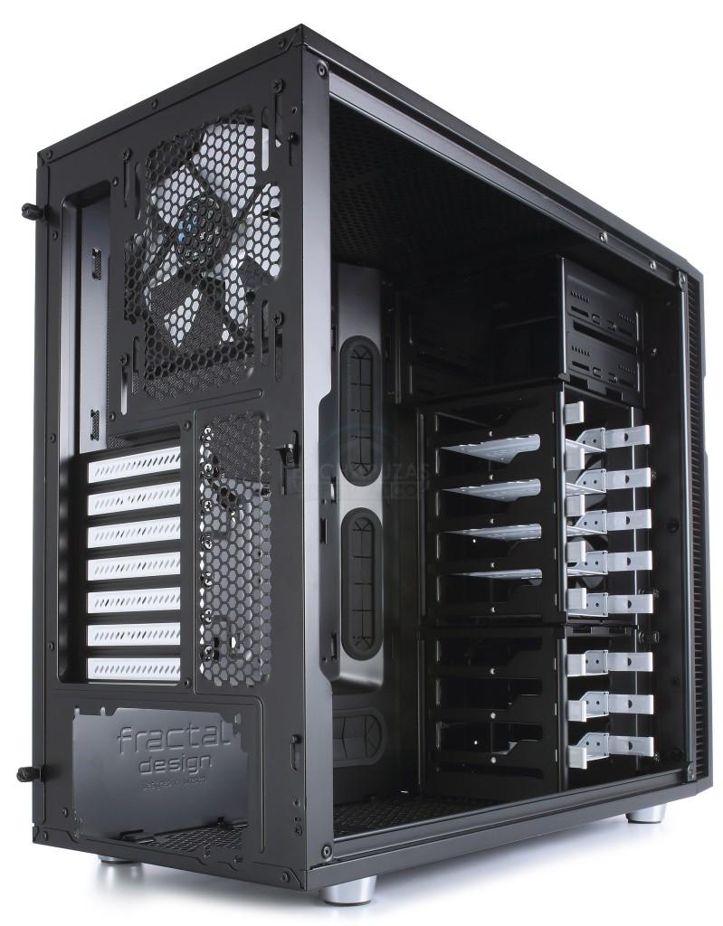 Fractal Design Define R5 negra 5 799x1024 2