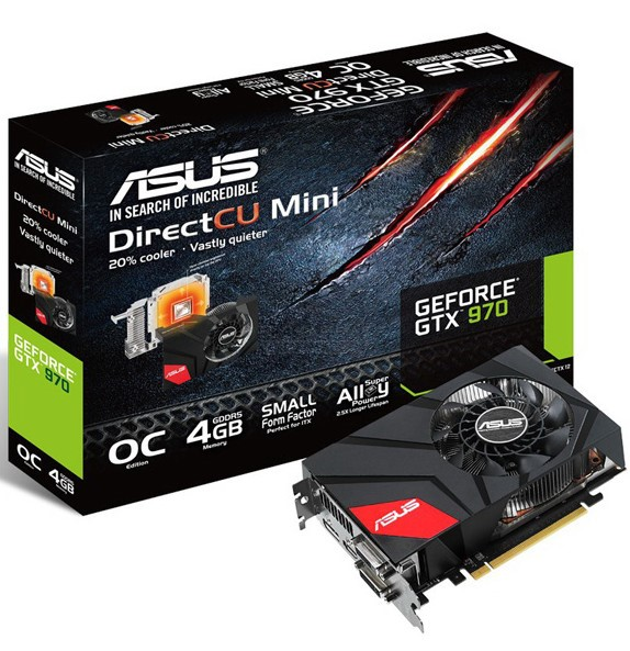 GeForce GTX 970 DirectCU Mini (1)