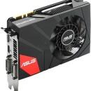 Asus GeForce GTX 970 DirectCU Mini ya a la venta