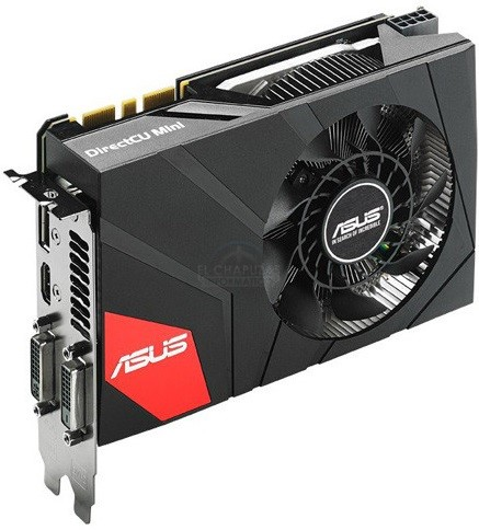 GeForce GTX 970 DirectCU Mini (3)
