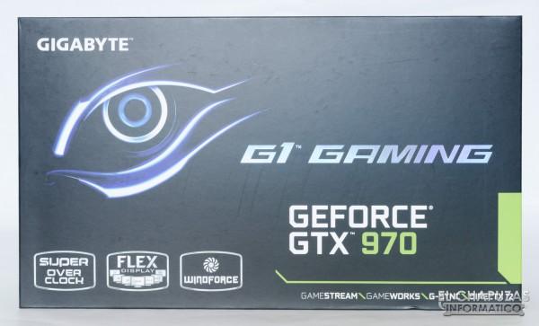 Gigabyte GeForce GTX 970 G1 Gaming 01
