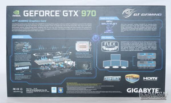 Gigabyte GeForce GTX 970 G1 Gaming 02