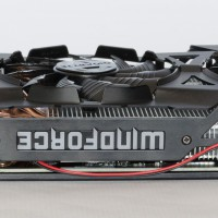 Gigabyte GeForce GTX 970 G1 Gaming 10