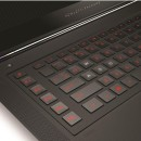 HP Omen: El portátil gamer de HP