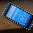 HTC Desire 620 de camino a las tiendas