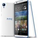 HTC Desire 820s: Un 5.5″ con SoC MediaTek MT6752