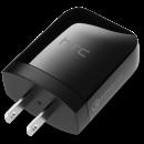 HTC Rapid Charger 2.0: Recarga tu smartphone un 40% más rápido