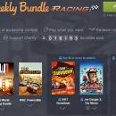 Humble Bundle: Hasta 7 juegos de conducción por 7 euros