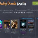 Humble Bundle: 4 juegos por menos de 1€