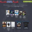 Humble Bundle: Más de 7 juegos de SEGA por menos de 3 euros