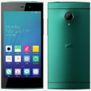 IUNI U2: Smartphone de 4.7″ a precio imbatible