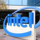 Intel lanza sus controladores gráficos 15.33.35.4176 WHQL