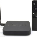 MINIX NEO X8-H Plus: TV Box con Android 4.4 KitKat