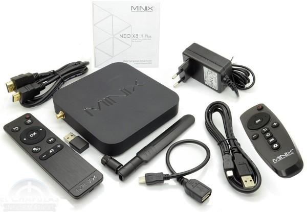 MINIX NEO X8-H Plus (7)