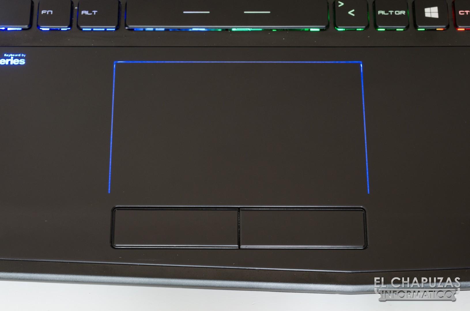MSI GT72 2QD Dominator G Atheros Bluetooth Drivers Windows XP