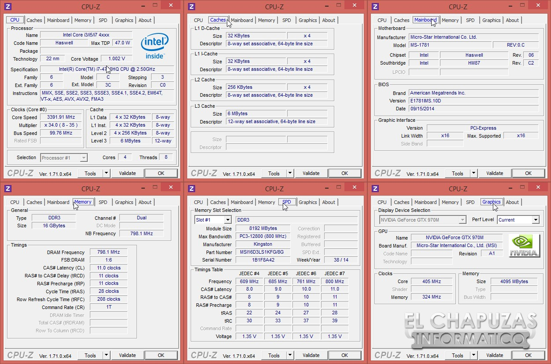 MSI GT72 2QD Dominator G Atheros Bluetooth XP