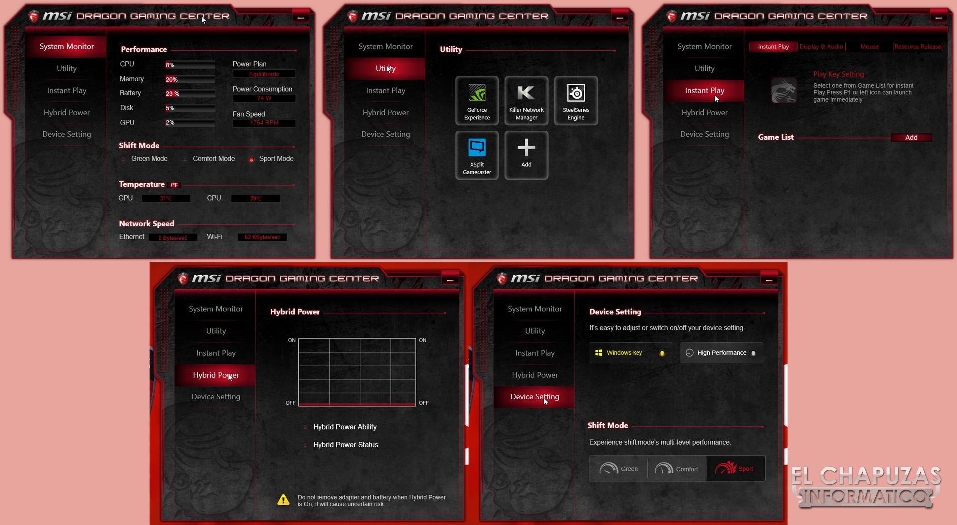MSI GT72 2QD Dominator G Atheros Bluetooth Driver for Mac