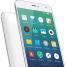 Nokia y Meizu colaborarían para lanzar el MX4 Supreme