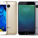 Meizu MX4 Pro anunciado oficialmente con SoC Exynos 5430