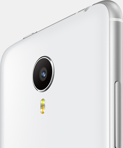 Meizu MX4 Pro (2)