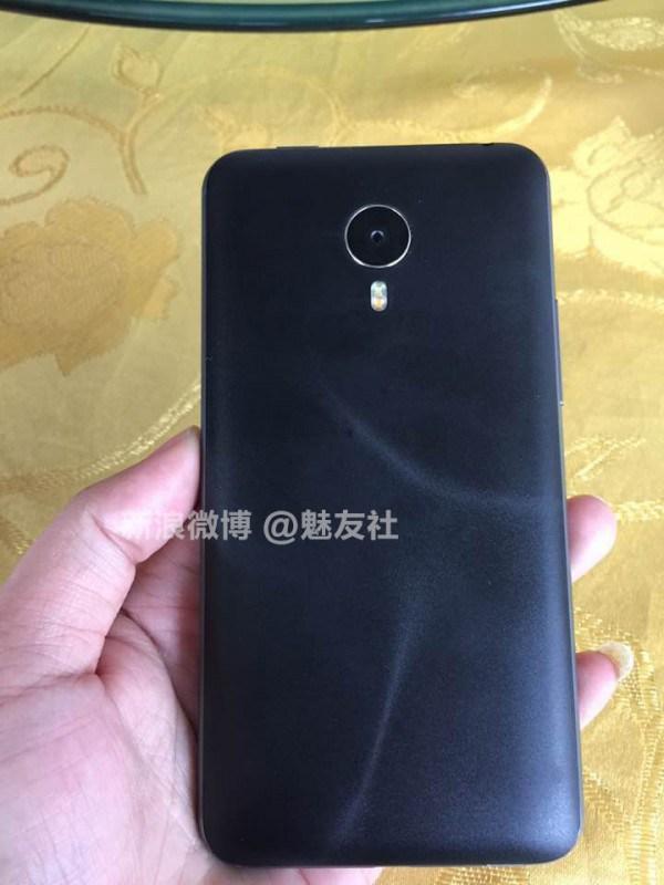 Meizu MX4 Pro filtracion (2)