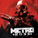 Descarga gratis Metro 2033 para Steam ¡Sólo hasta mañana!