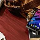 Motorola Moto Maxx anunciado oficialmente