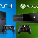 PlayStation 4 y Xbox One se venden un 60% más rápido que sus antecesoras