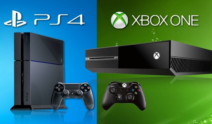 """El jefe de Xbox tira la toalla, """"nunca alcanzaremos a la PlayStation 4"""""""