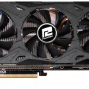 PowerColor Radeon R9 290X PCS+ 8GB ya a la venta