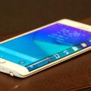 Galaxy Note Edge Premium Edition para Alemania por 899€