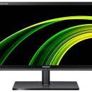 Samsung S27A850T: Monitor 2K de 27″ con panel PLS LED
