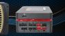 Review: Thermaltake Toughpower DPS G