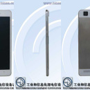 Vivo X5 Max: Así es el smartphone con 4.75 mm de espesor