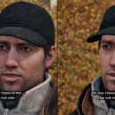 Watch Dogs en Wii U vs PS4 vs PS3