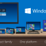 Windows 10 Preview ya es usado por 1.5 millones de personas