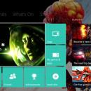 La Xbox One recibe su esperada actualización
