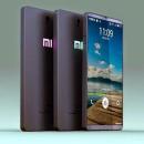 Xiaomi Mi5 listado en China