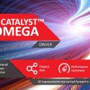 AMD Catalyst 14.12 Omega ya disponibles