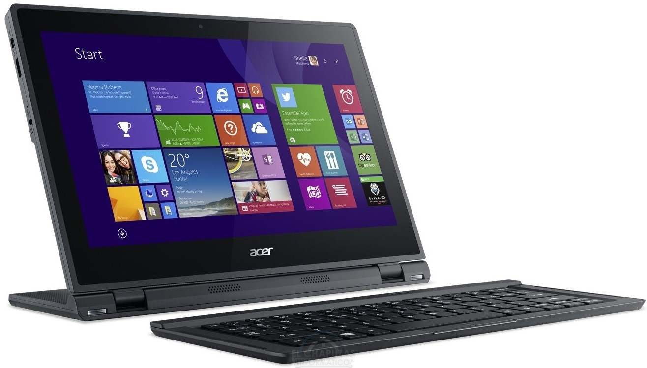 Acer Aspire Switch 12 (1)
