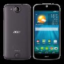 Acer Liquid Jade S anunciado con SoC MediaTek 64 bits