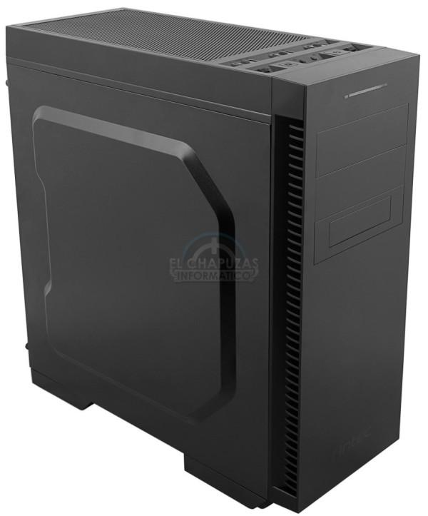 Antec VSP-5000 (1)
